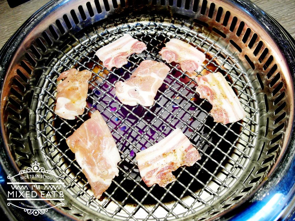 青石代燒肉專門-3-7