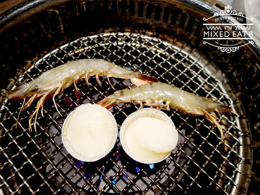 青石代燒肉專門-4-4