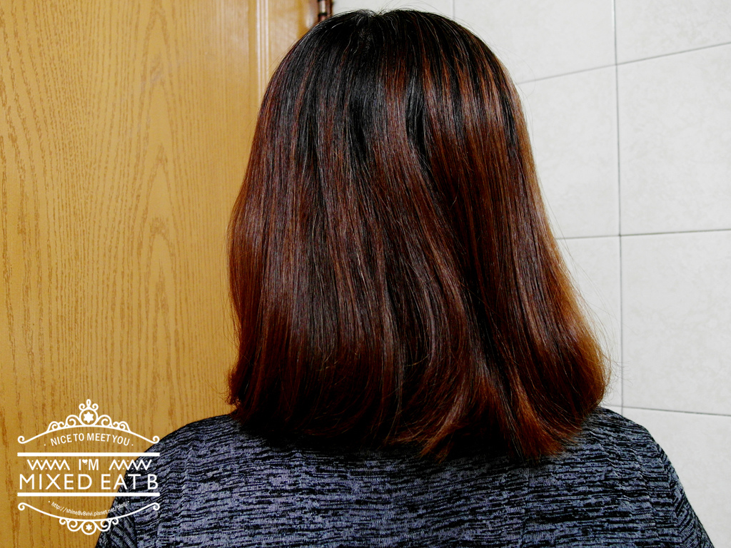 潘婷護髮新品-3分鐘奇蹟護髮精華素-1-15