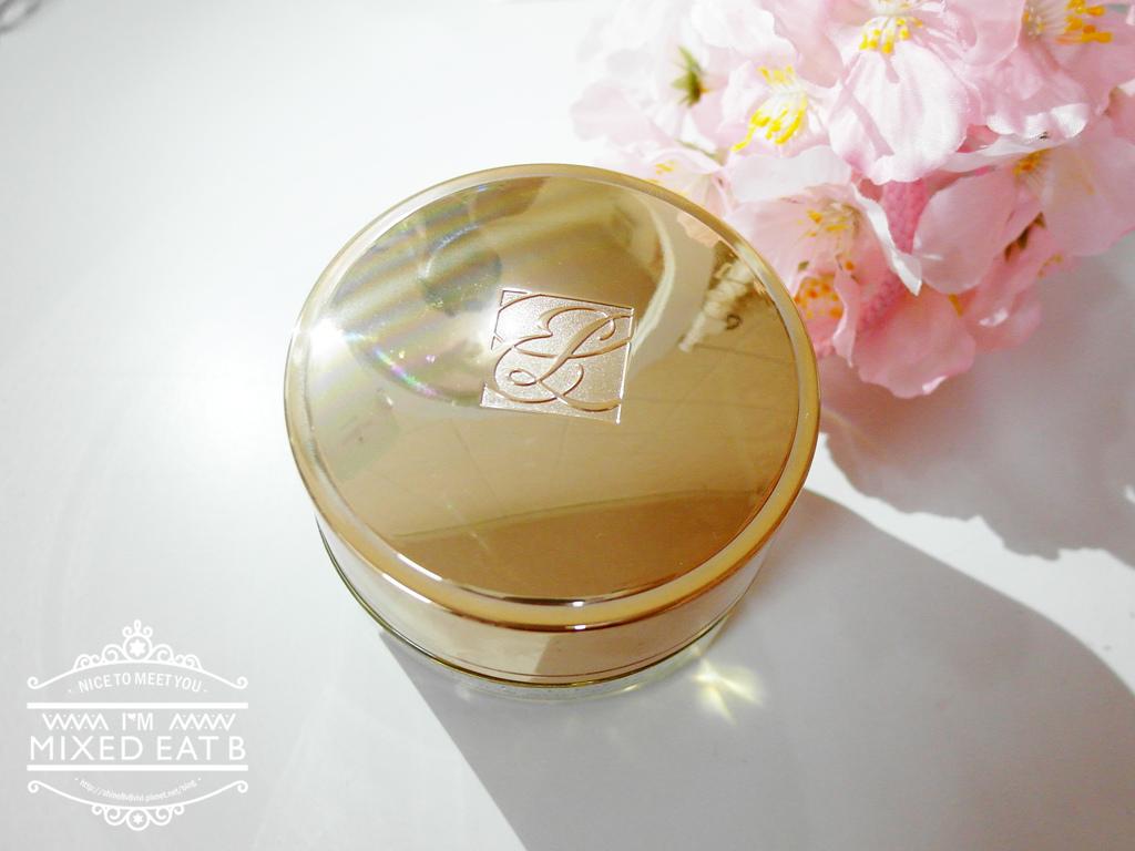 雅詩蘭黛_年輕肌密無敵霜-1-6