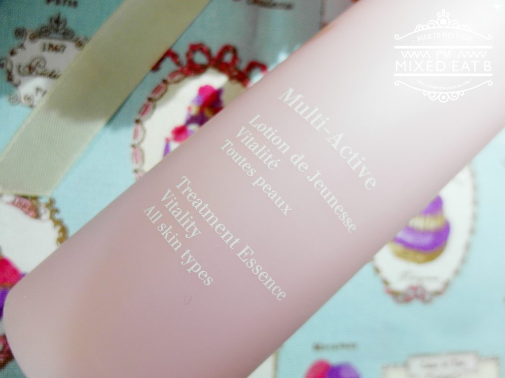 克蘭詩_肌本未來亮活精華露_紫絨草-1-7