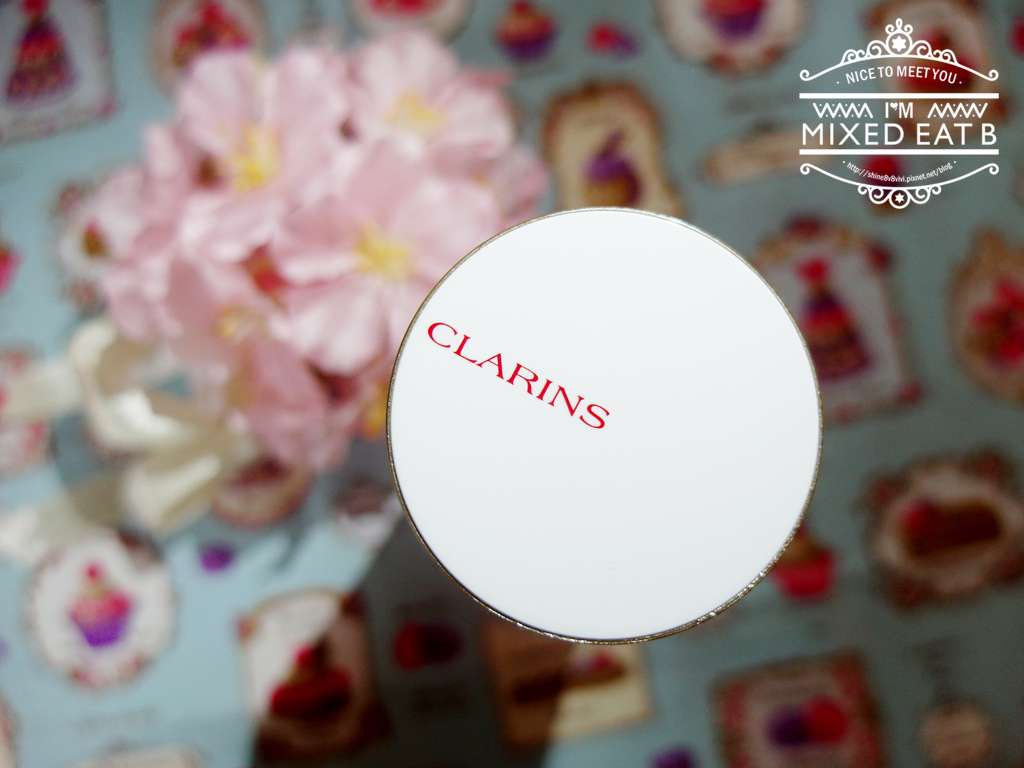 克蘭詩_肌本未來亮活精華露_紫絨草-1-8
