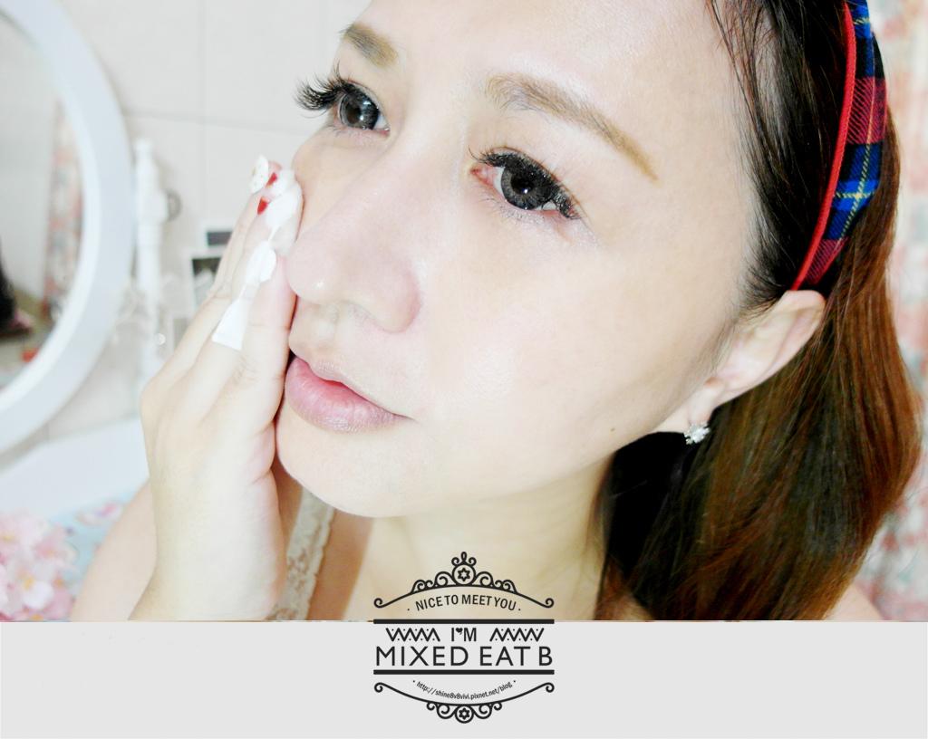 克蘭詩_肌本未來亮活精華露_紫絨草-1-12