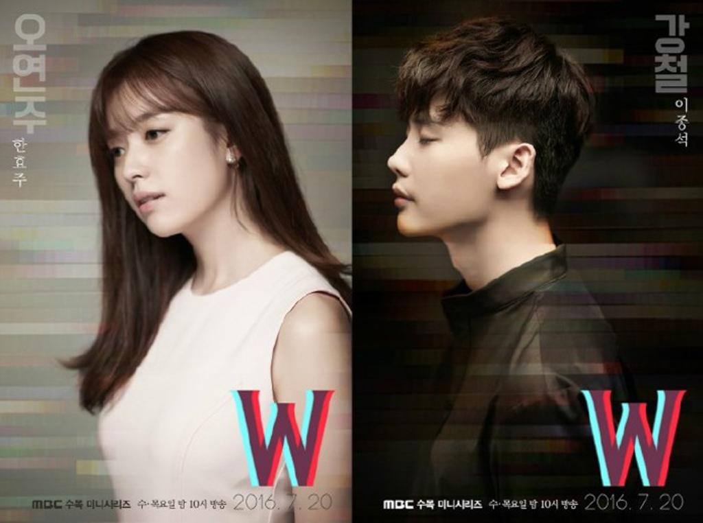 W.Lab彩妝系列-1-3