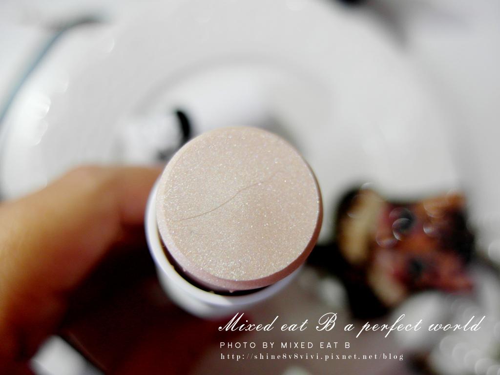 W.Lab彩妝系列-1-9