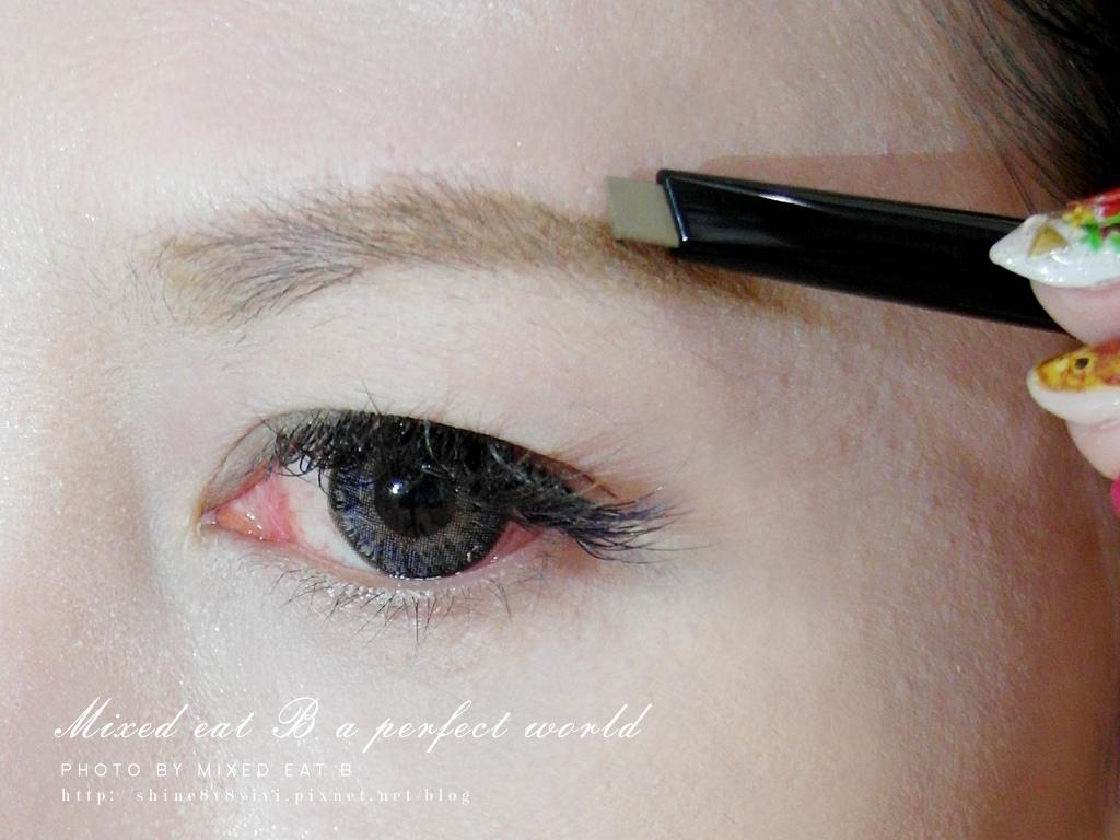 W.Lab彩妝系列-1-14
