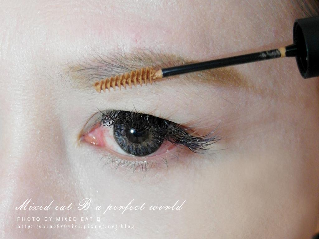 W.Lab彩妝系列-1-17