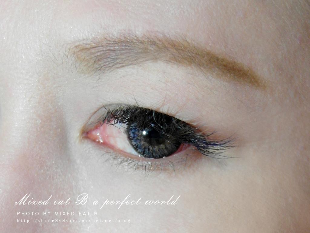 W.Lab彩妝系列-1-18
