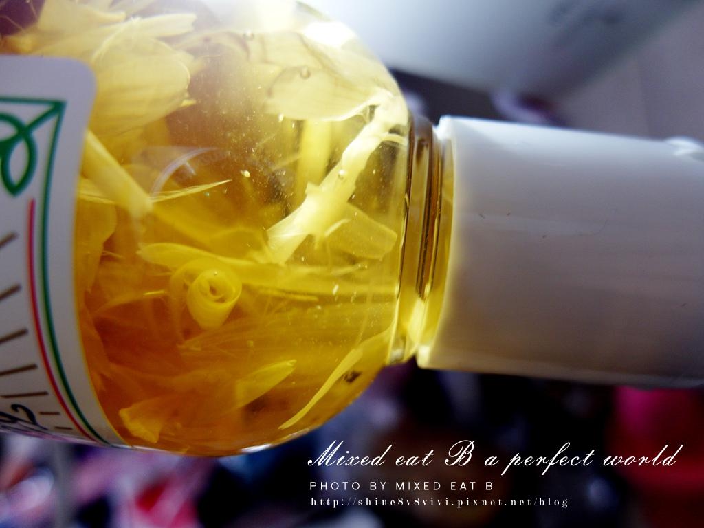 Kiehl's金盞花植物精華化妝水+冰河釀蛋白保濕霜-1-4