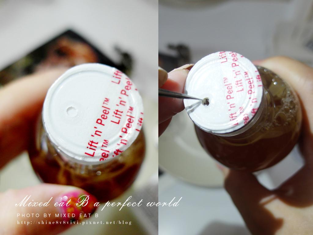 Kiehl's金盞花植物精華化妝水+冰河釀蛋白保濕霜-1-6