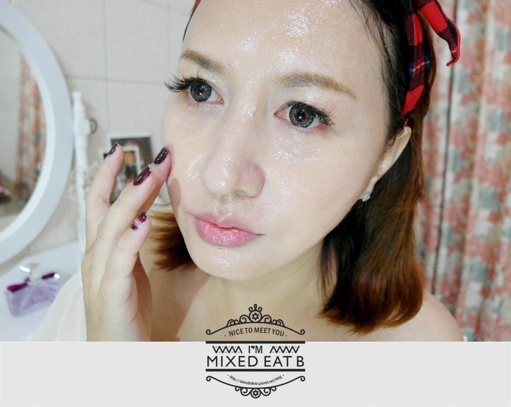 Bioré輕感卸粧精華蜜-1-10