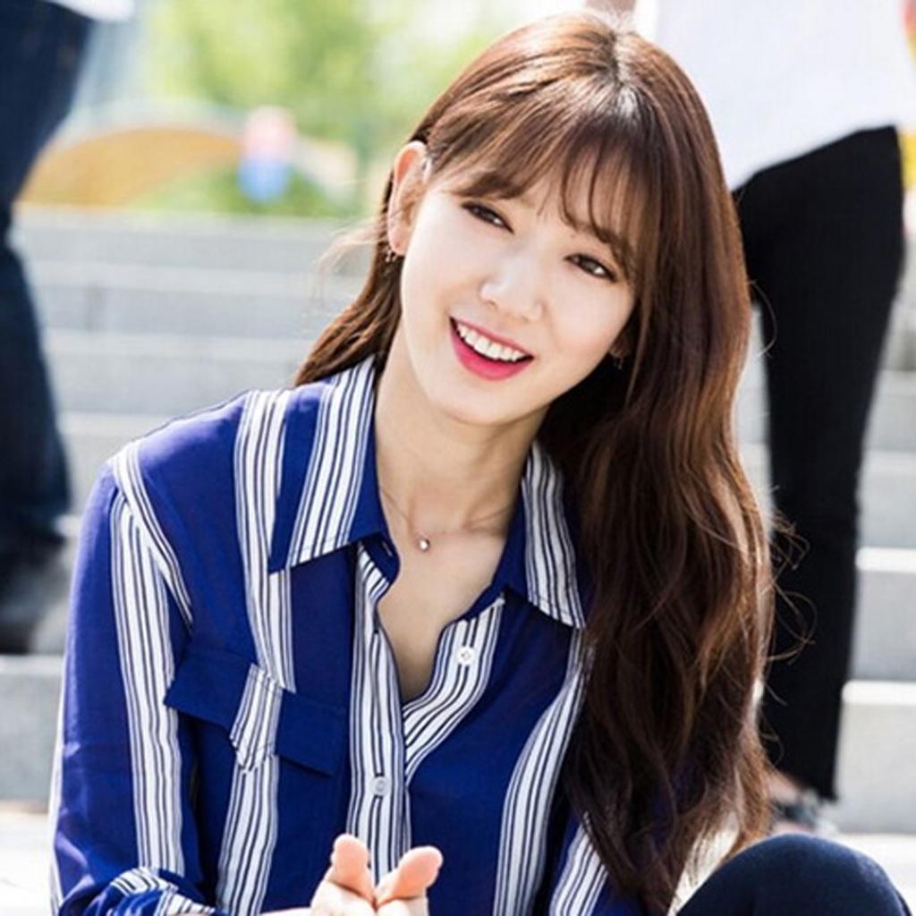 韓國頂級護髮品牌 呂RYO-0-2