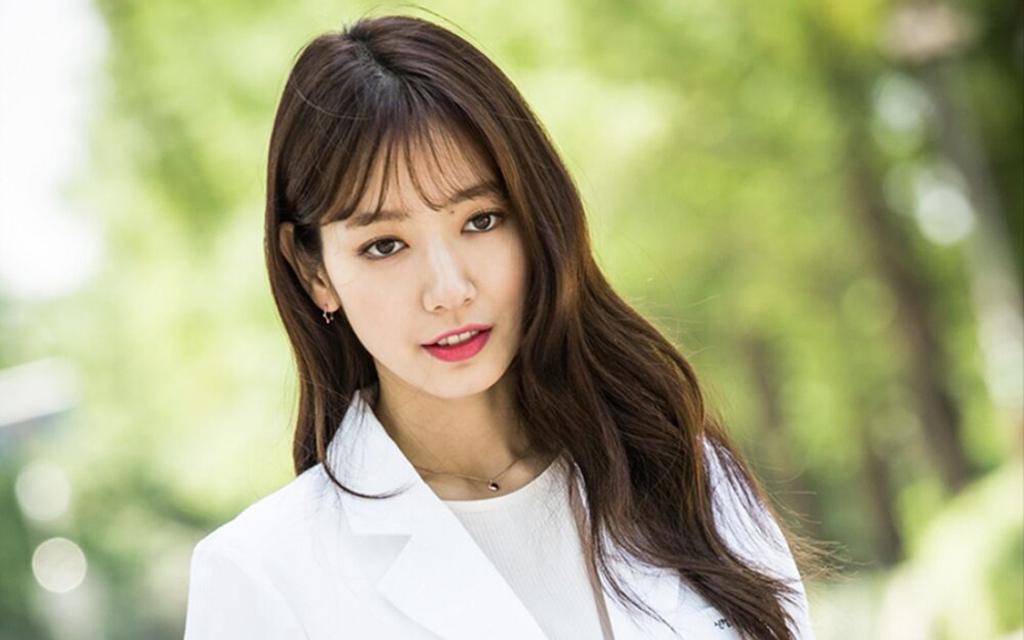 韓國頂級護髮品牌 呂RYO-0-3