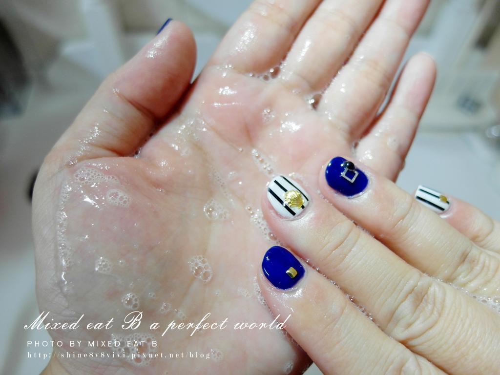 韓國頂級護髮品牌 呂RYO-1-8