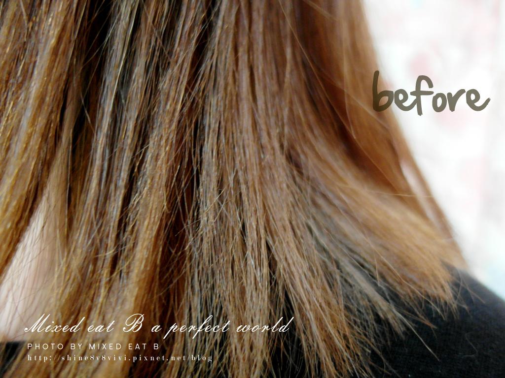 韓國頂級護髮品牌 呂RYO-1-9