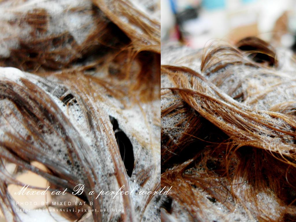 韓國頂級護髮品牌 呂RYO-1-10