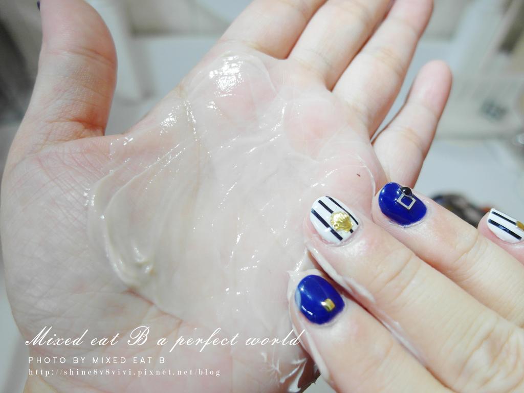 韓國頂級護髮品牌 呂RYO-1-17
