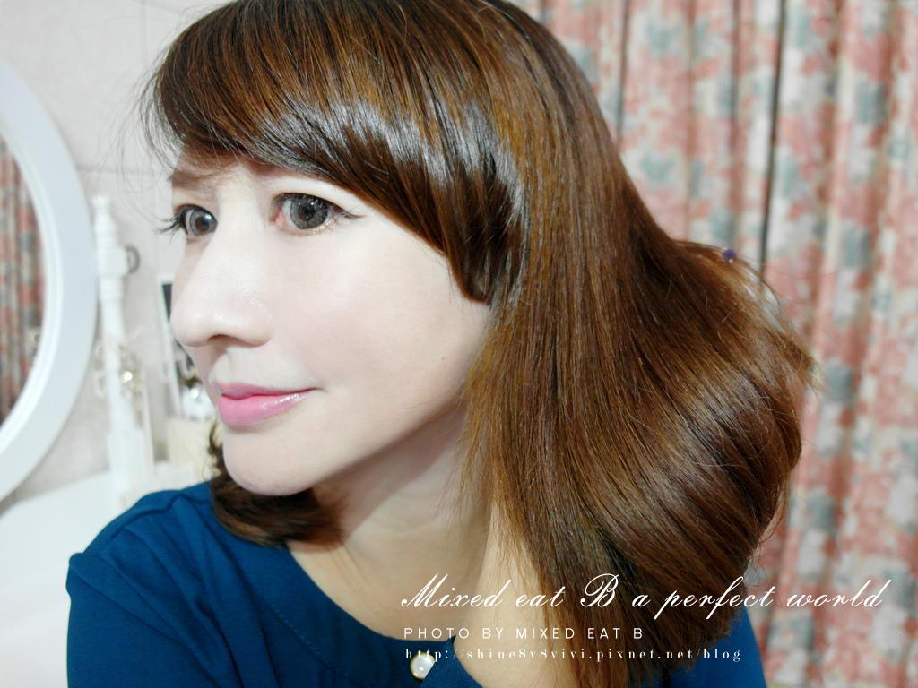 韓國頂級護髮品牌 呂RYO-1-20