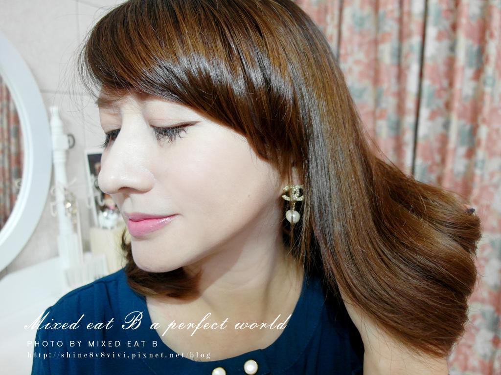 韓國頂級護髮品牌 呂RYO-1-21