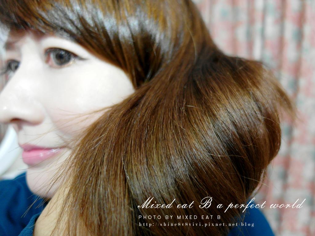 韓國頂級護髮品牌 呂RYO-1-22