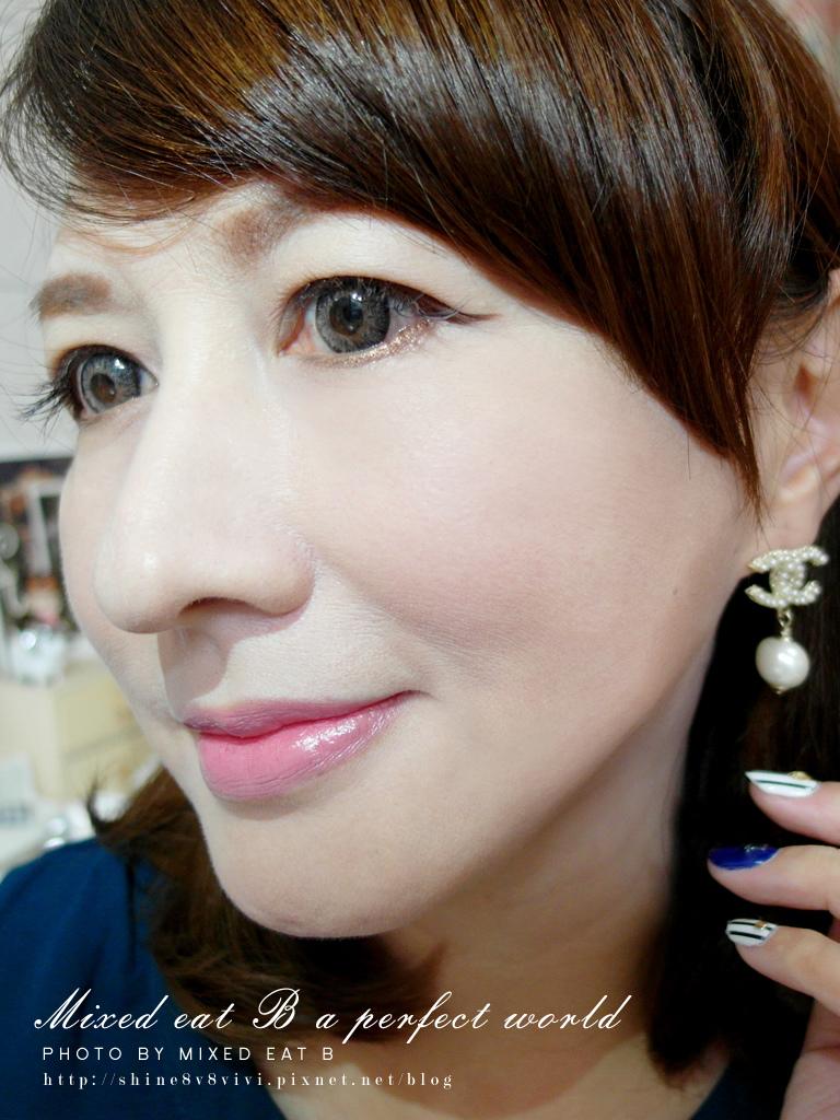 COVERMARK柔紗潤澤定妝隔離霜-1-11