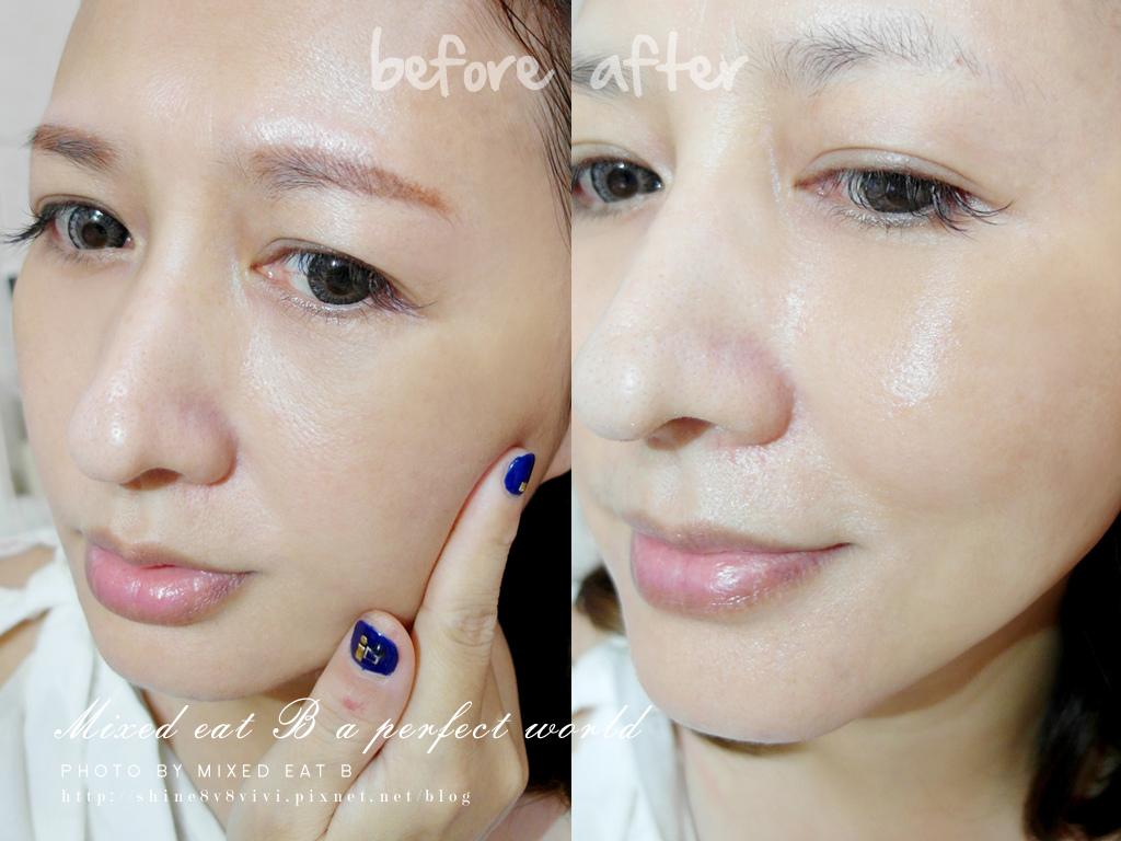 泰拉苾nutrition hydro gel mask面膜-3-13