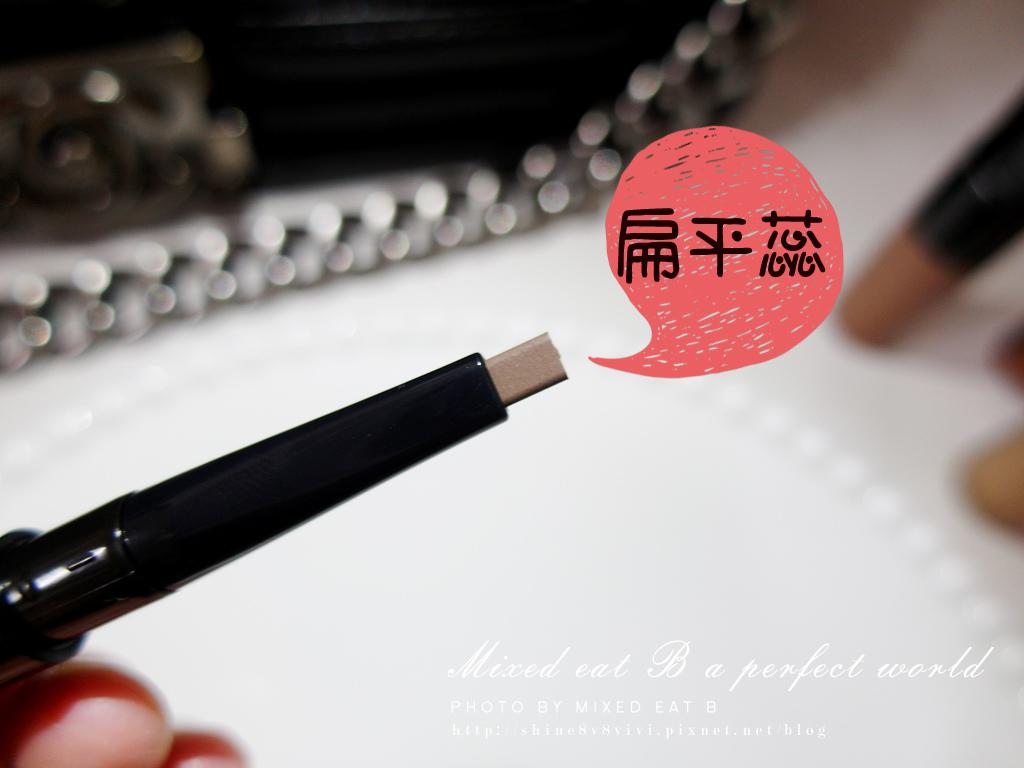 KATE眉彩系列-1-6