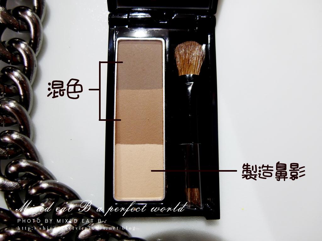 KATE眉彩系列-1-13