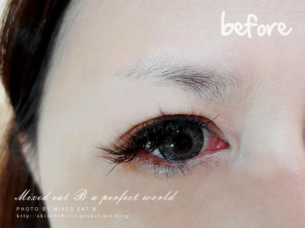 KATE眉彩系列-1-18