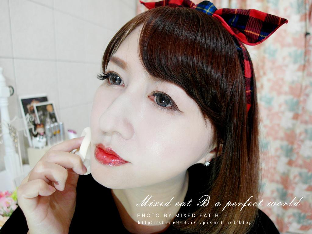 INTEGRATE柔焦輕透美肌粉餅-1-13