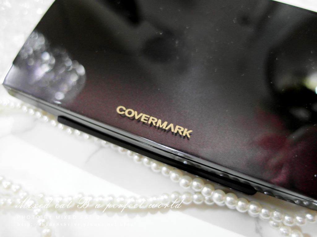 COVERMARK水漾嫩肌鑽石光底妝系列-1-2