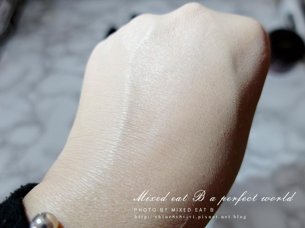 COVERMARK水漾嫩肌鑽石光底妝系列-1-9