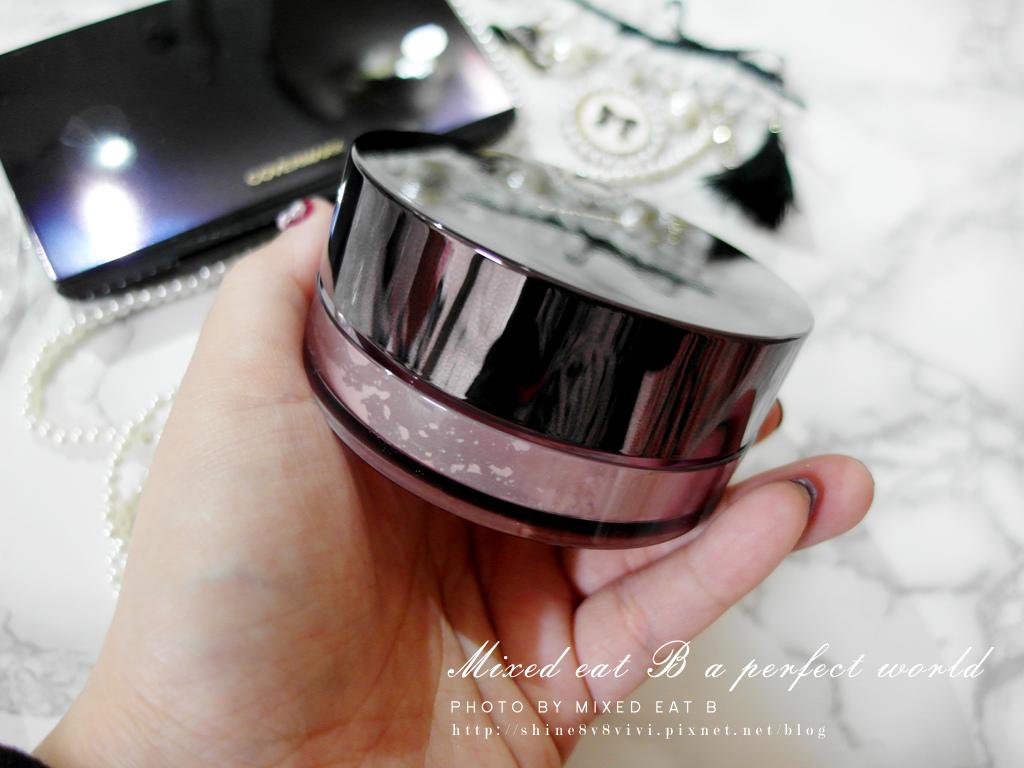 COVERMARK水漾嫩肌鑽石光底妝系列-1-12