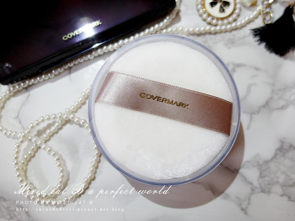 COVERMARK水漾嫩肌鑽石光底妝系列-1-13