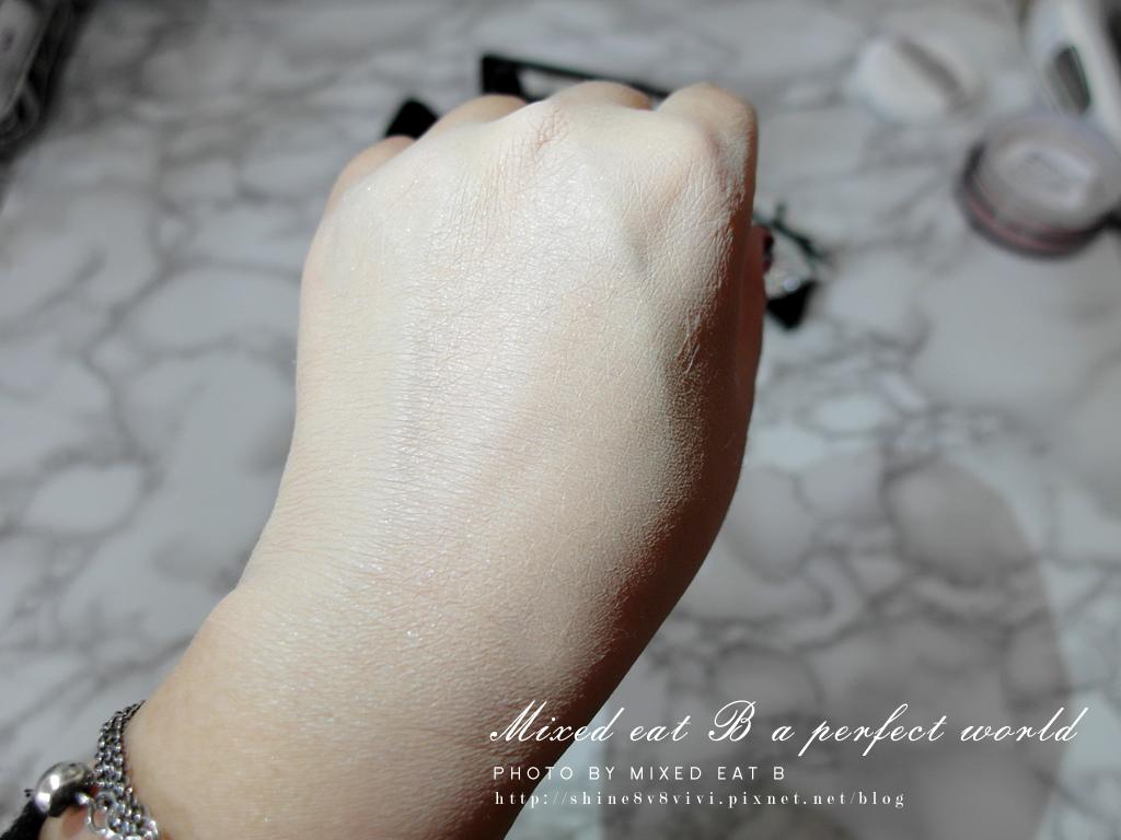 COVERMARK水漾嫩肌鑽石光底妝系列-1-18