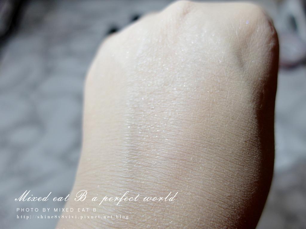 COVERMARK水漾嫩肌鑽石光底妝系列-1-19