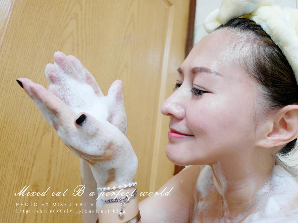 瑪宣妮花漾珍珠沐浴乳-1-15