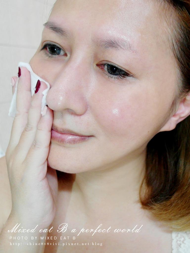 【爱分享】绽放顶极的亮白美肌-更白、更亮、更水嫩|Dreamhound朵芮迷 雪绒花光绽焕白系列