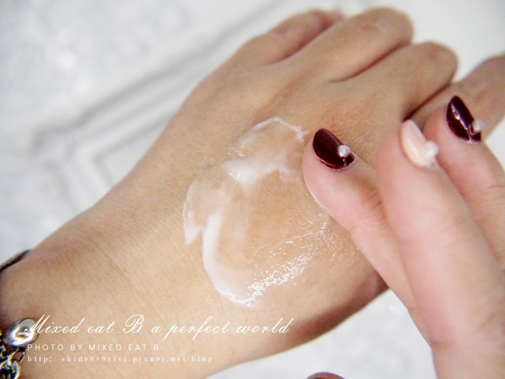 绽放顶极的亮白美肌-更白、更亮、更水嫩|Dreamhound朵芮迷 雪绒花光绽焕白系列
