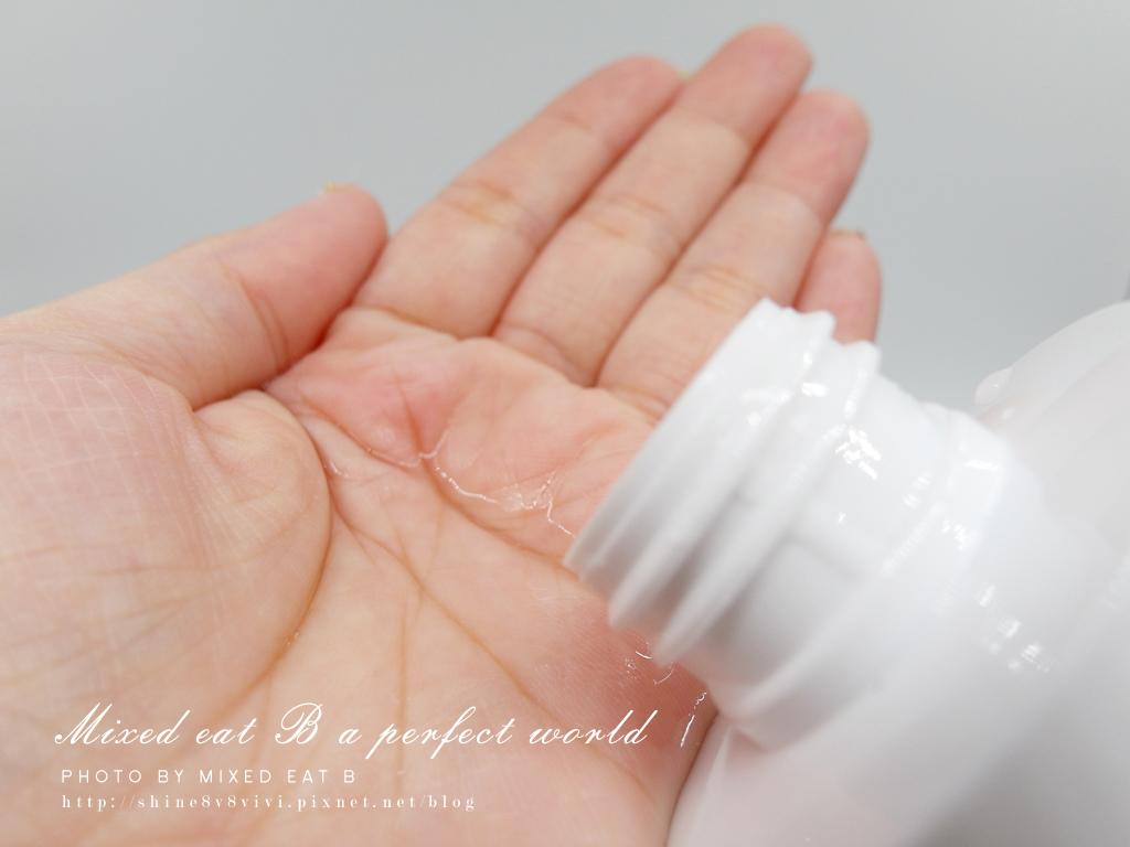 舒芃 原萃保水+超音波奈米保濕噴霧器-1-6