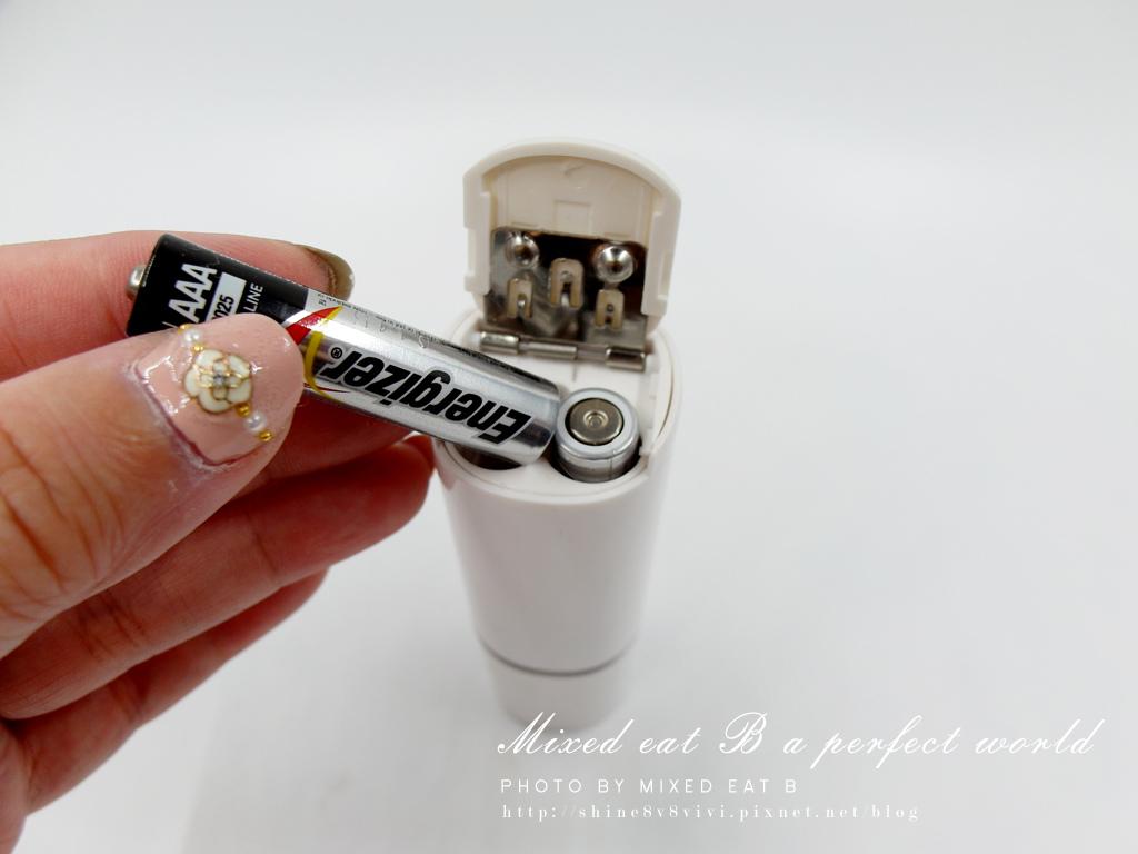 舒芃 原萃保水+超音波奈米保濕噴霧器-1-10