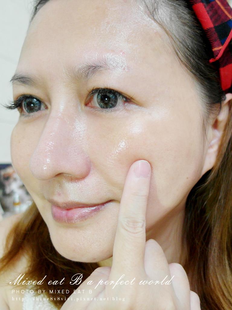 BIOTHERM碧兒泉 奇蹟活源精露-16