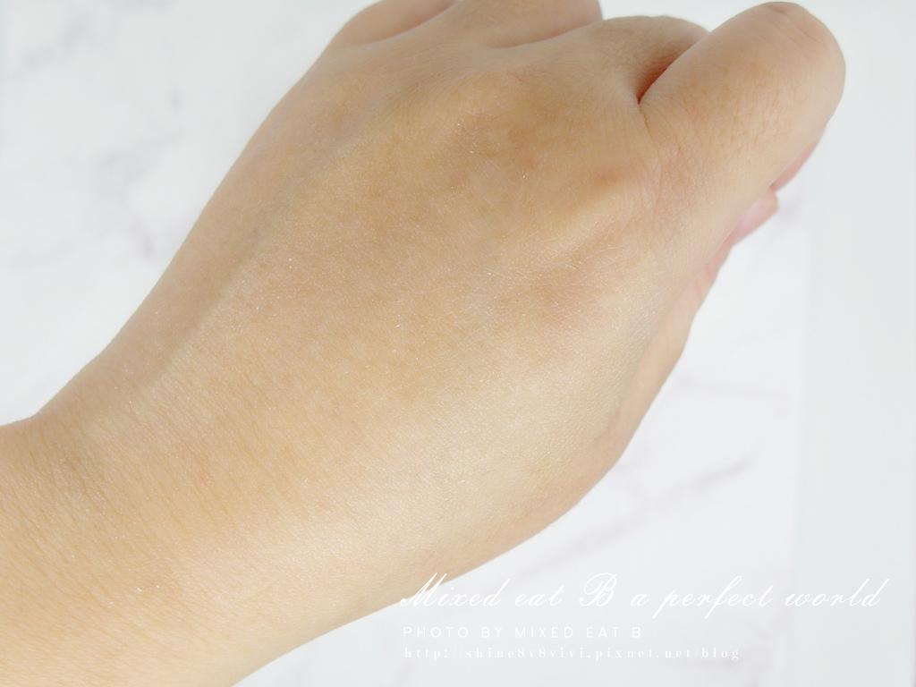 IOMA無痕漾采激亮精華+無痕漾采晚安面膜霜-1-8