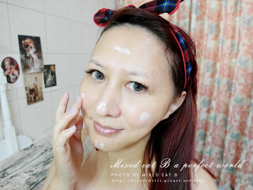 CLINIQUE倩碧 勻淨白極光精華露-1-17