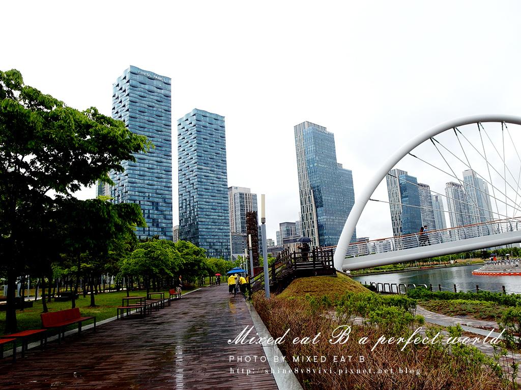 KOREA-ONE DAY-2_松島TRI-BOWL世界盤子-1-6