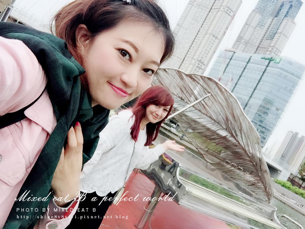 KOREA-ONE DAY-2_松島TRI-BOWL世界盤子-1-18