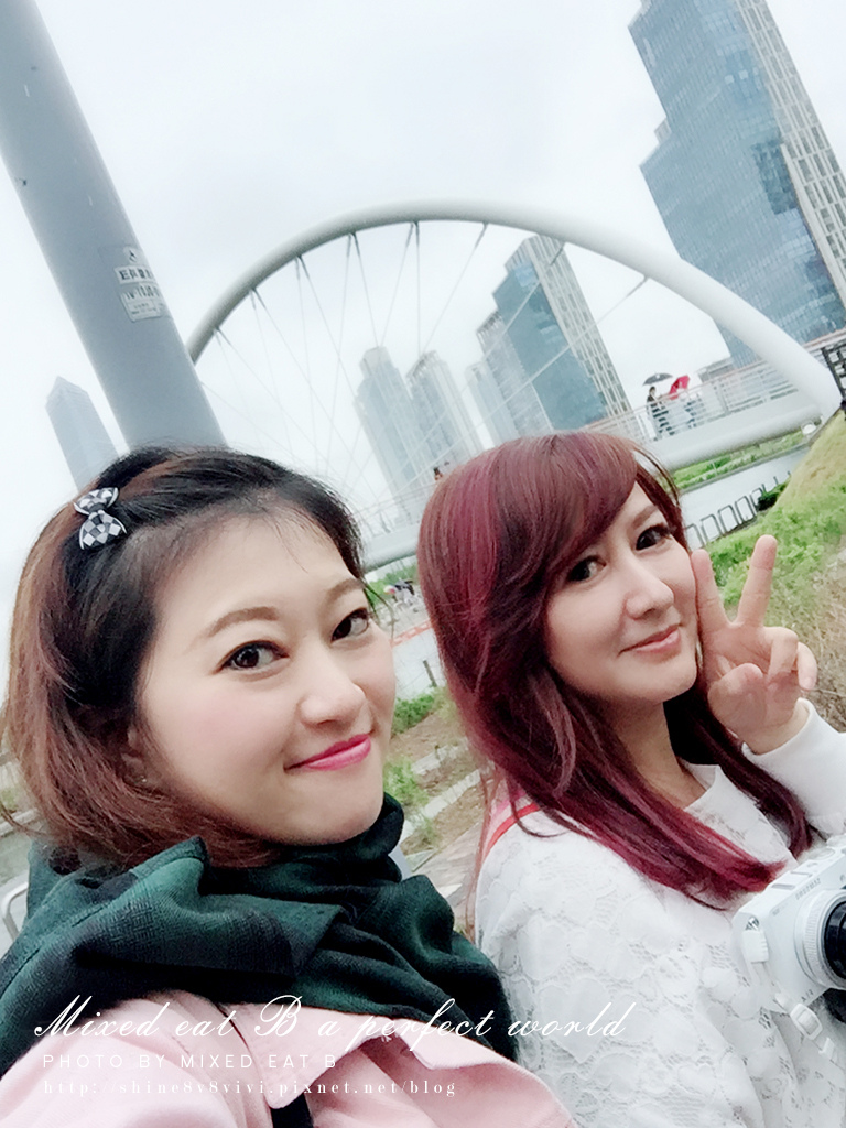 KOREA-ONE DAY-2_松島TRI-BOWL世界盤子-1-19