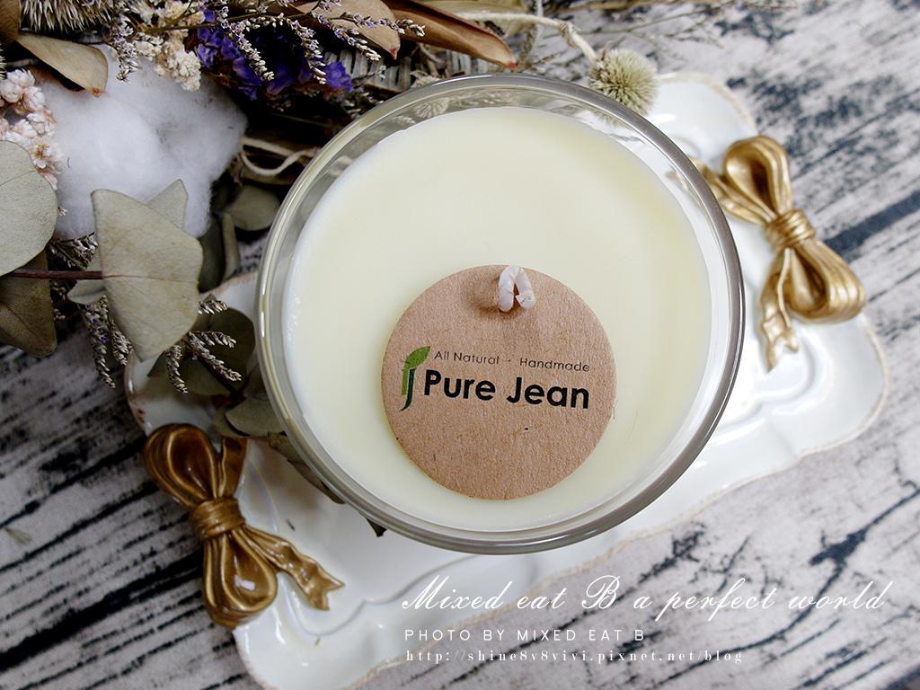 Pure Jean 手作香氛-1-4