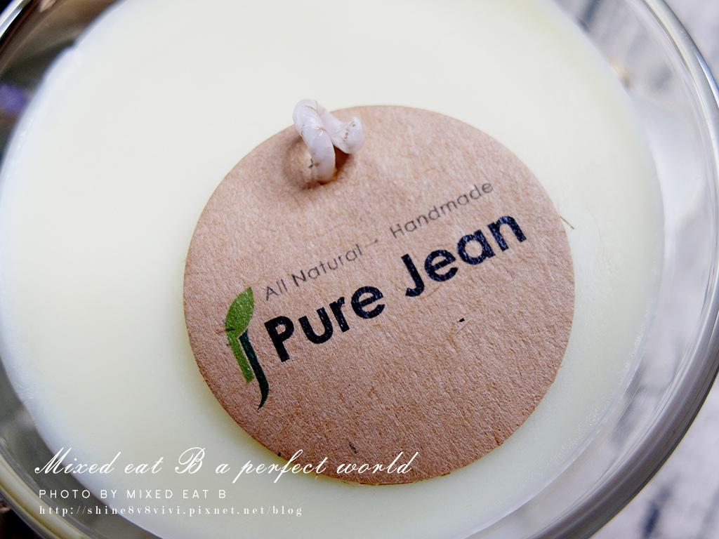 Pure Jean 手作香氛-1-5