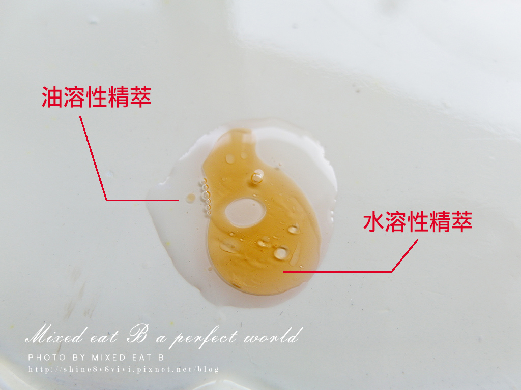 CLARINS克蘭詩 黃金雙激萃-1-9